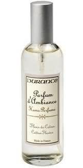 PAFRUM D'AMBIANCE RAUMSPRAY...