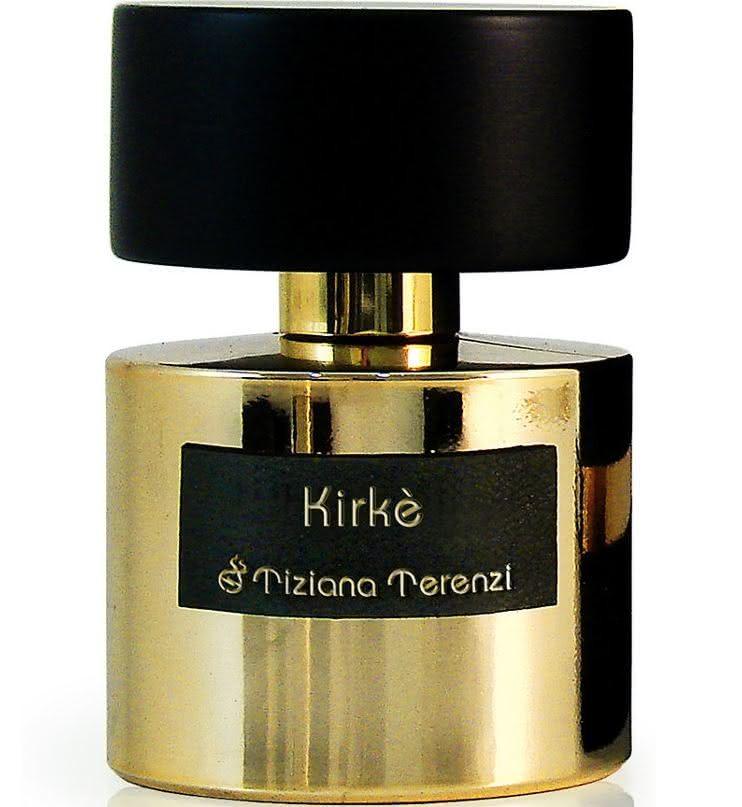 KIRKÈ - EXTRAIT DE PARFUM -...