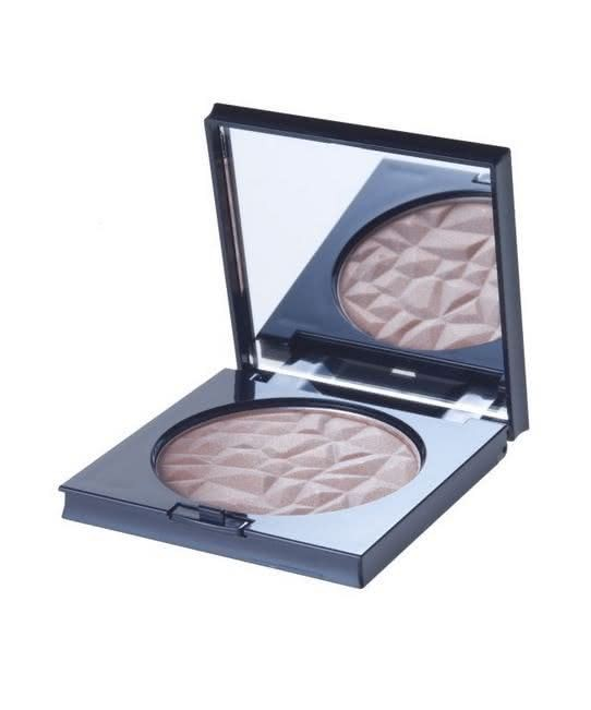 BRONZING POWDER DIAMOND -...