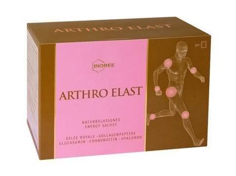 ARTHRO ELAST...