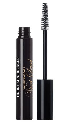 VOLUME MASCARA NEXT LEVEL...
