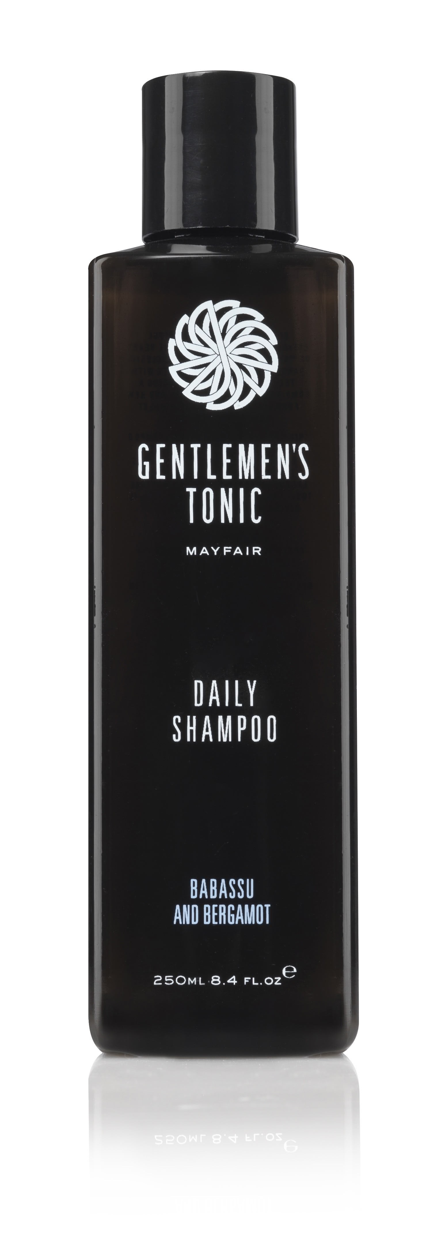 DAILY SHAMPOO - GENTLEMEN'S...