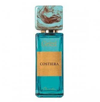 COSTIERA - EAU DE PARFUM -...