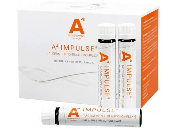 IMPULSE BEAUTY DRINK - A4...