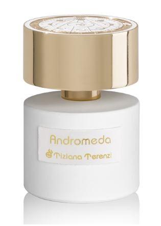 ANDROMEDA EAU DE PARFUM...