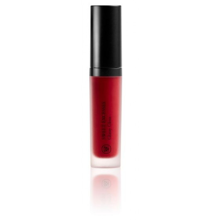 GLASIGES LIP GLOSS Nr.105 -...