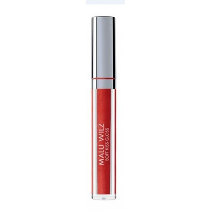 SOFT KISS GLOSS 20 CORAL -...