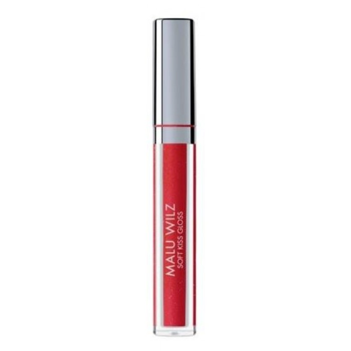 SOFT KISS GLOSS 40...