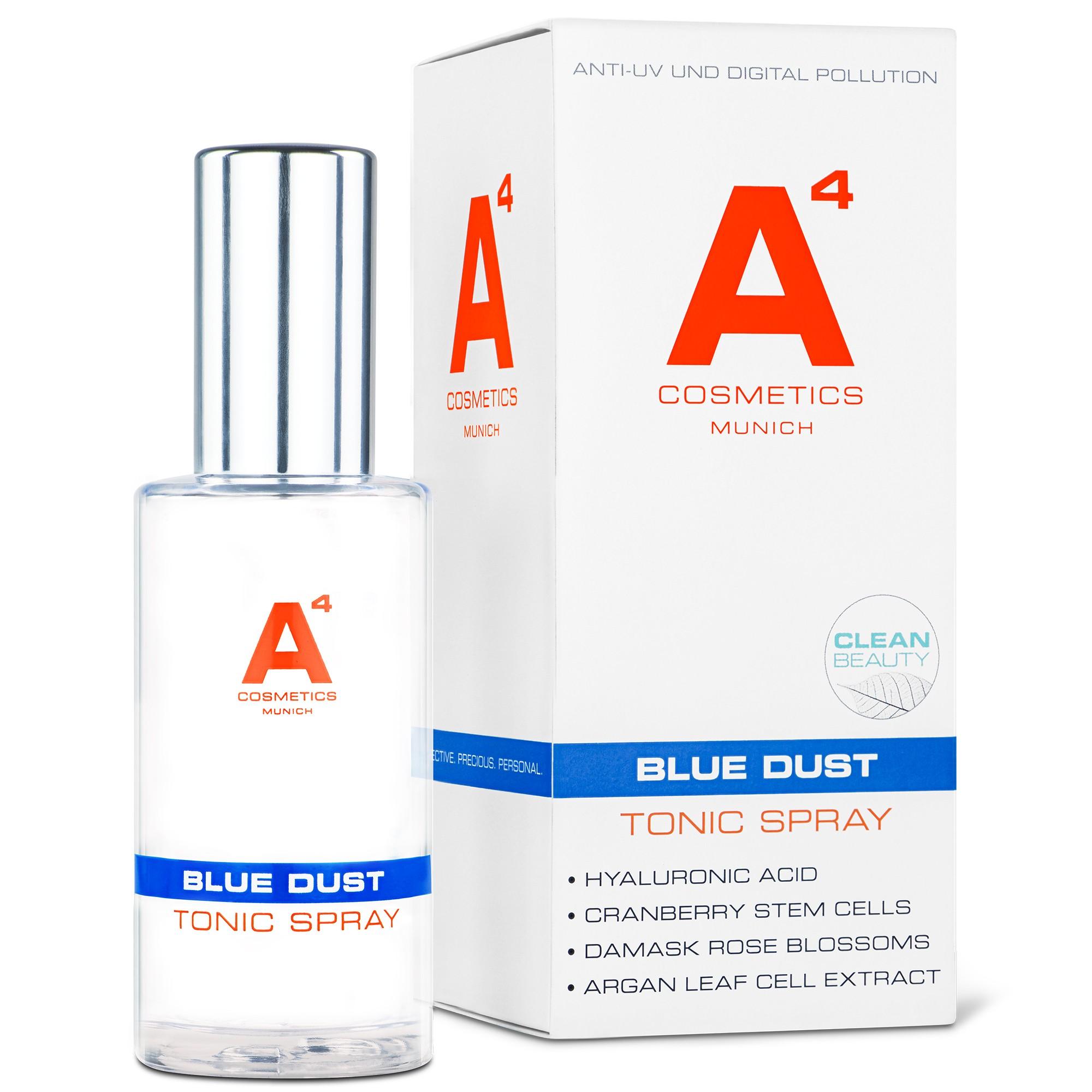 BLUE DUST TONIC SPRAY - A4...