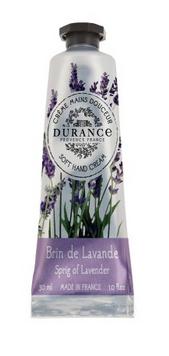 HANDCREME - BRIN DE LAVANDE...