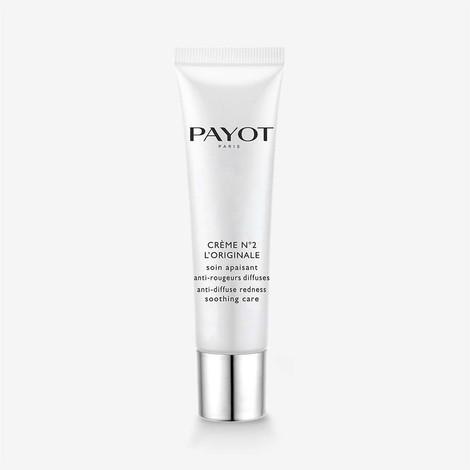 Crème N° 2 L'Originale – Payot