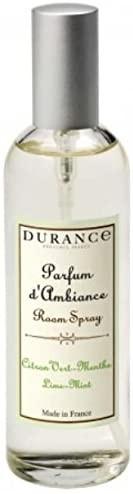 Raumspray – Citron – Durance